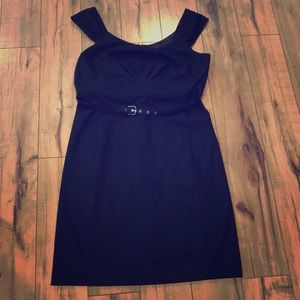 New York & Company Dress
